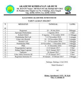 semester-iii-1