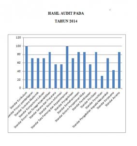 grafik-audit-tahun-2014